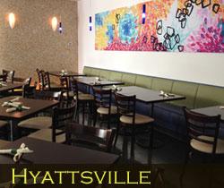 hyattsville-img1