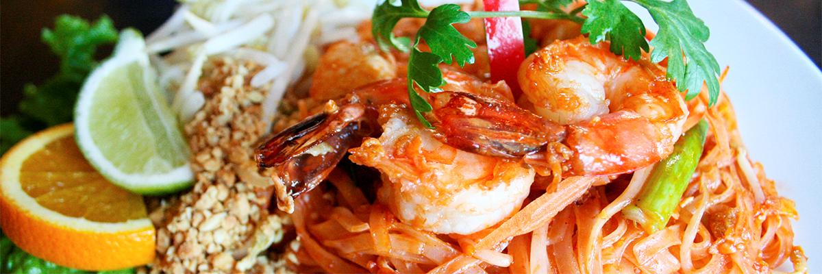 Tara Thai Best Thai Restaurant Washinton Post